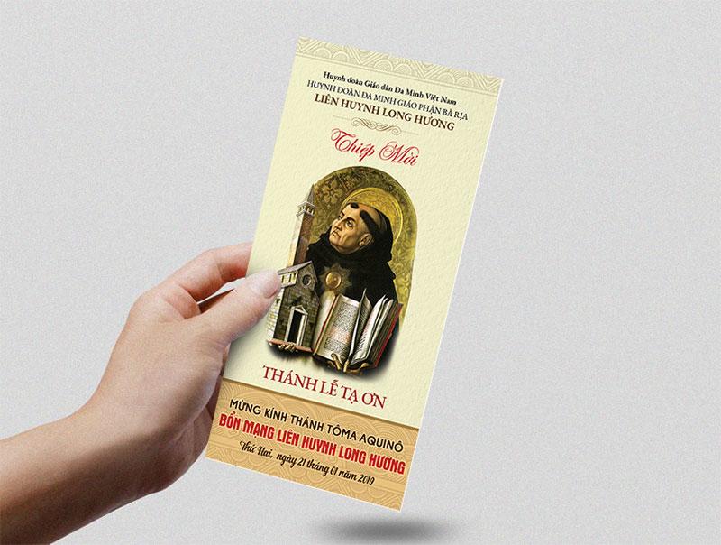 Giuseart.com-Thiết-kế-thiệp-mời-Công-Giáo---Bổn-mạng