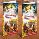 Giuseart.com-Thiết-kế-Thiệp-mời-Bổn-mạng-Thánh-Phaolô-Tông-đồ-trở-lại