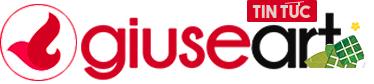 Giuseart.com