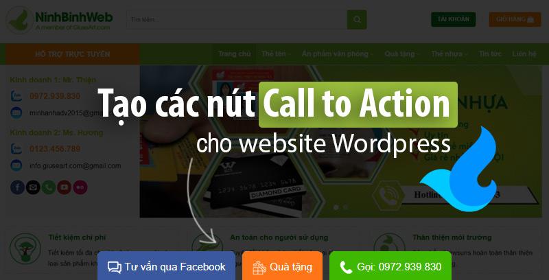 Giuseart.com-Tạo-các-nút-Call-to-Action-hữu-ích-ở-chân-trang-cho-website