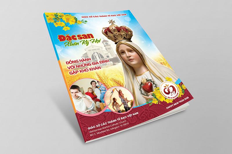 Giuseart.com-Thiết-kế-Đặc-san-Công-giáo-ấn-tượng