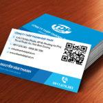 Giuseart.com---Thiết-kế-Card-Visit-chuyên-nghiệp