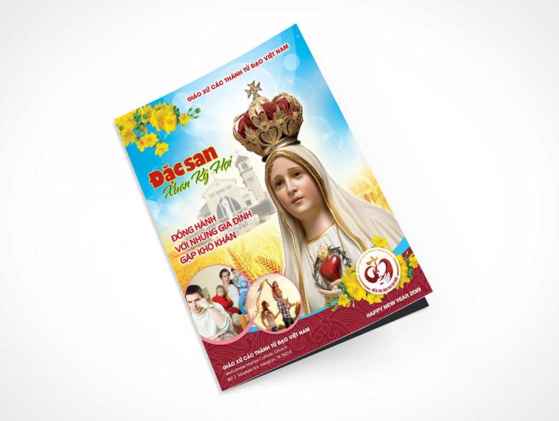 Giuseart.com-Thiết-kế-bìa-Tập-san-Công-Giáo-cho-các-Giáo-xứ