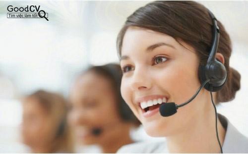 Chinh phục bí quyết phỏng vấn telesales thành công