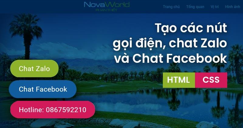 Giuseart.com-Tạo-các-nút-gọi-điện,-chat-zalo-và-chat-facebook-cho-website-wordpress