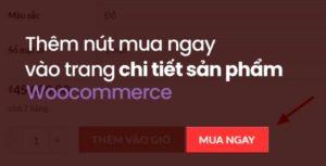 Mua-ngay-Woocommerce