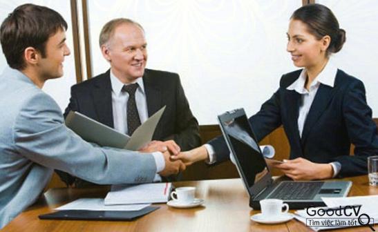 Nhân-viên-kinh-doanh