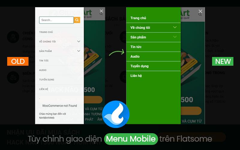 Giuseart.com---Sửa-giao-diện-menu-mobile-theme-flatsome-bằng-css