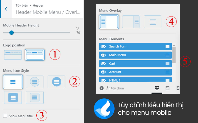 Giuseart.com---Tùy-chỉnh-kiểu-hiển-thị-menu-mobile-trên-flatsome-theme