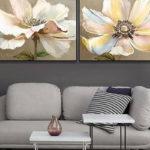 GiuseArt.com---Tranh-treo-tường-Canvas