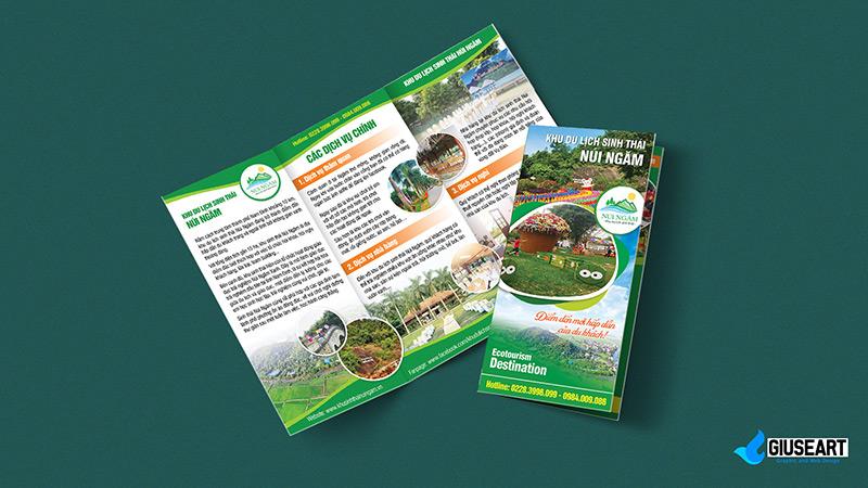 Giuseart.com---Dịch-vụ-thiết-kế-Catalogue-du-lịch-toàn-quốc
