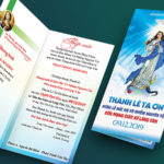 Giuseart.com---Thiết-kế-Thiệp-mời-lễ-Đức-Mẹ-Vô-Nhiễm-Nguyên-Tội