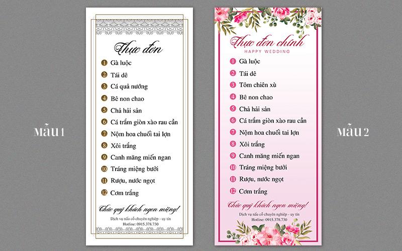 Giuseart.com---Mẫu-thiết-kế-thực-đơn-tiệc-cưới