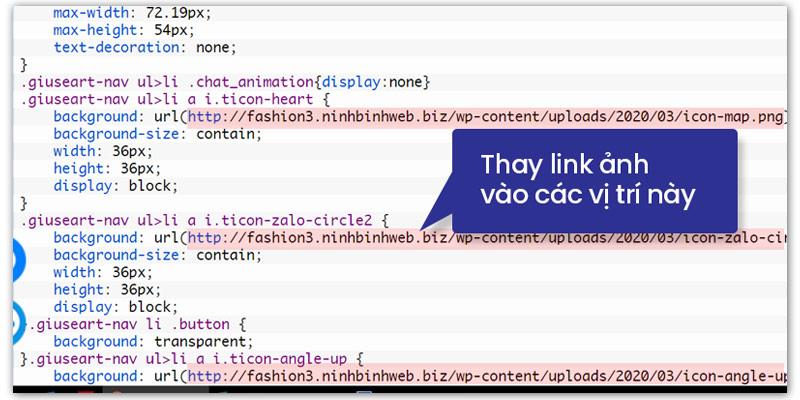 thay-link-ảnh-cho-code-tạo-nút-liên-hệ-nhanh