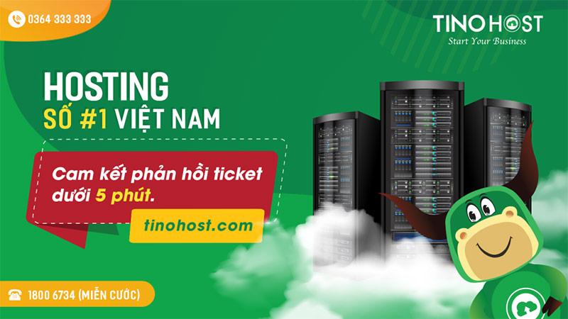 Giới-thiệu-Gói-hosting-giá-rẻ