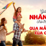 Giuseart.com---Giáo-dục-nhân-bản-cho-trẻ-em-qua-mẫu-gương-của-Cha-mẹ