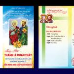 Giuseart.com---Thiệp-mời-Lễ-bổn-mạng-ban-Chấp-hành-Giáo-xứ