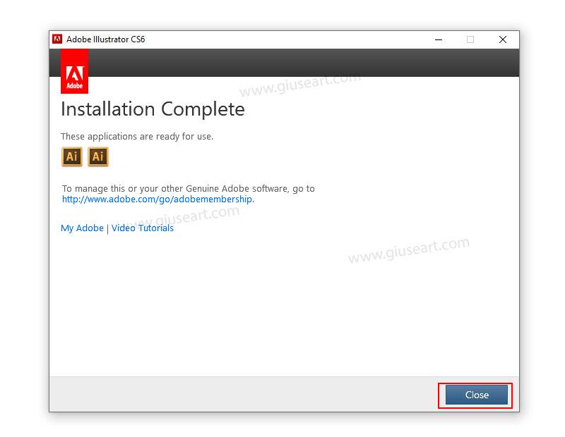 Giuseart.com---Cài-đặt-phần-mềm-Illustrator
