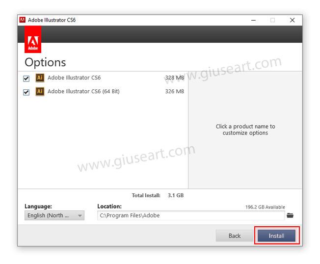 Giuseart.com---Cài-phần-mềm-Illustrator---5