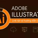 Giuseart.com---Tải-và-cài-đặt-Adobe-Illustrator-CS6