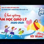 Giuseart,com---Phông-sân-khấu-Lễ-Khai-Giảng-giáo-lý