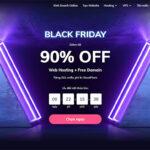 Giuseart.com---Hostinger-giảm-giá-khủng-nhân-dịp-black-friday