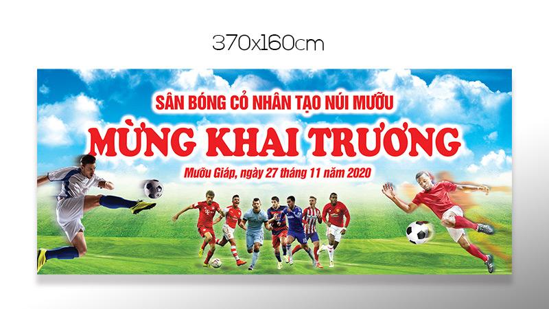 Giuseart.com---Phông-sân-khấu-khai-mạc-bóng-đá