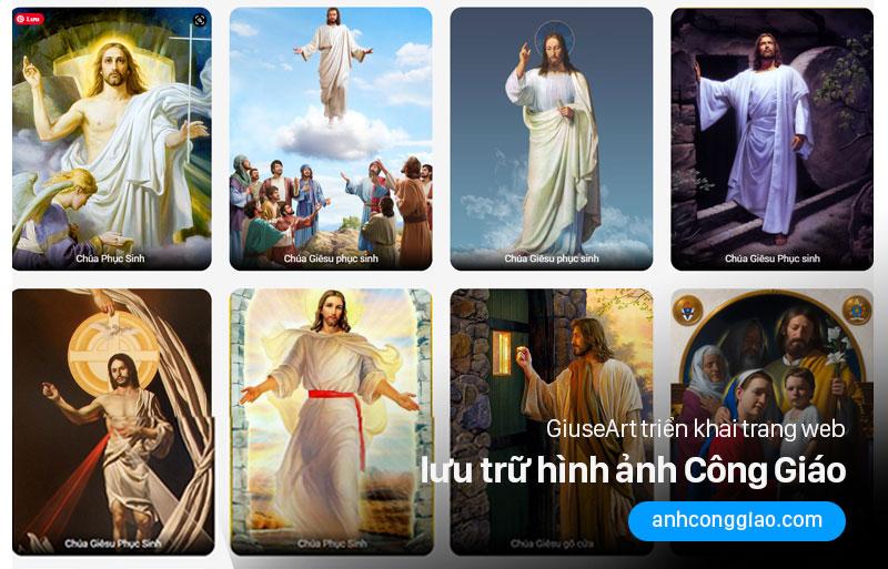 Giuseart.com---Trang-web-lưu-trữ-hình-ảnh-công-giao