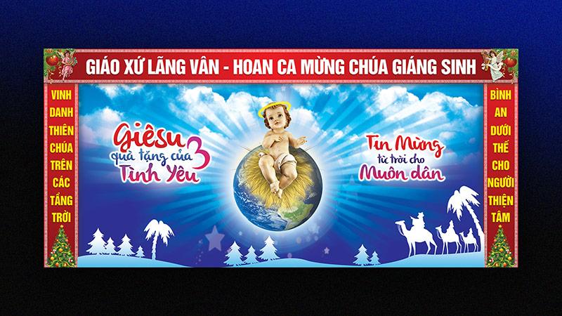 Giuseart.com---Phông-sân-khấu-Giáng-Sinh-2020