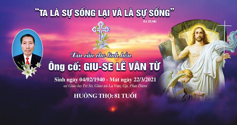 Giuseart.com---Phông-lễ-tang