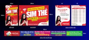 Giuseart.com---Bộ-ấn-phẩm-quảng-cáo-cửa-hàng-sim-thẻ-sđt