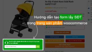 Giuseart.com---Tạo-form-lấy-số-điện-thoại-trong-trang-sản-phẩm-woo