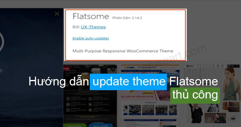 Giuseart.com---Update-theme-Flatsome-thủ-công