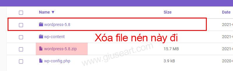 Giuseart.com---Xóa-file-nén-wp-đi