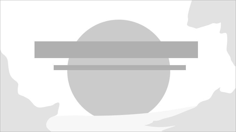 Phác-thảo-bố-cục-thiết-kế-phông-sân-khấu-trung-thu
